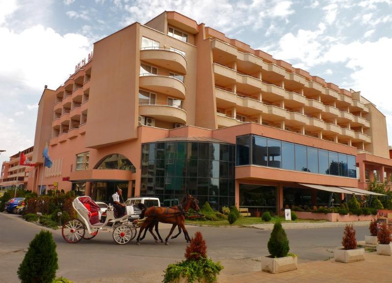 e263d6f6_sunny_beach_hotel_delta_palace_1